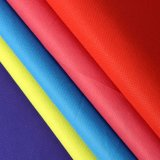 Chemical-Bonded PP Non Woven Polypropylene Fabric Supplier in China