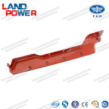 FAW Jh6 Truck Spare Parts Bumper Trim for FAW Truck Parts Spare Parts Auto Parts with CE Certification