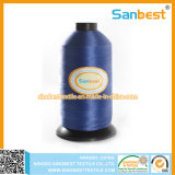 100% Nylon Bonded Multi-Filaments Sewing Thread