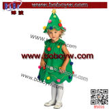 Kids Items Party Gift Christmas Fancy Dress Halloween Carnival Party Costumes (B5016)