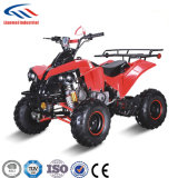 Hot Selling 110cc ATV Quad Four Wheel 110cc Quad Bike