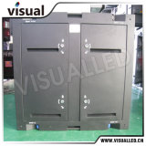 Wholesale P10 Outdoor Fixed LED Displays Screen for Advertising