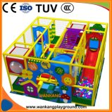 Customized Indoor Children Play Toys (WK-E180830)