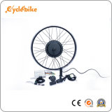 """Factory Direct 26""""Fat Tire Mountain E Bike with Rearl Motor Kit 48V 500W 1000W with Professional Technical"""