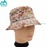 in Stock Fashion Wholesale New Adult Era Size Canada with Sublimation for Unisex Custom Bucket Cap Hat