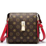 Europe Style Classic Fashion PVC Handbag