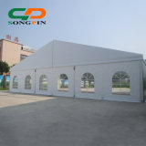 Clear Span Aluminum Structure Marquee Event Tent for Sale