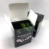 Temporary Sevich Brand New Cheap Black Hair Color Shampoo