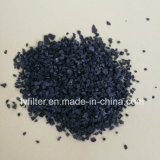Guangzhou Coconut Shell Granular Activated Carbon Price for Water Treatment