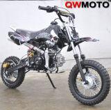 CE 50CC/70CC/90CC/110CC Motocross with Various Colors (QW-dB-03B)