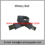 Wholesale Cheap China Tactical Polyester Police Navy Blue Army Belt