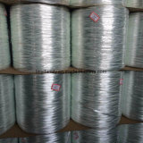 Fiberglass Direct Roving Tex2400/4800