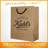 Best Price Low Cost Paper Bags