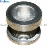 0.5W Screw Type Mini LED Spot Light (DT-SD-022)