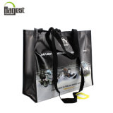 Eco-Friendly Promotional Tote Gift Bag Non Woven Shopping Bag