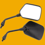 Motorbike Rear View Mirrors, Motorcycle Rear View Mirrors for Motorcycle