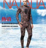 Keep Warm 3mm Neoprene Men's Colour Diving Dress&Sportwear (745)