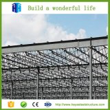 Prefab Storage Shed Steel Structure Drawing Prefabricated Workshop