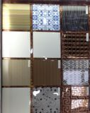 Etched Stainless Steel Sheets China Production Best Suppliers