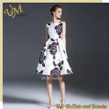 Ladies Bodycon Tutu Skirt Flower Girl Dress