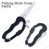 Wholesale Multi Purpose Stainless Steel Fishing Tool