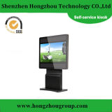 42 Inch Interactive Kiosk/Touch Screen Self-Service Terminal