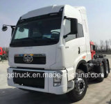 Hot Sale tractor truck/ FAW Towing Tractor Head/ FAW trucks