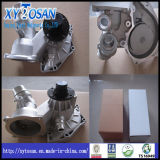 Auto Engine Cooling Water Pump for OEM No. Peb000030-Range Rover