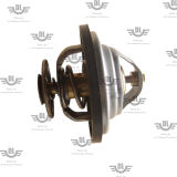 Deutz Thermostat for BF6M1013 Diesel Engine, Deutz Parts Thermostat