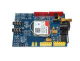 SIM800 Module GPRS Module Price GSM Shield Development Board Quad-Band for Arduino- Vq2223-3