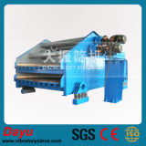 Iron Oxide Roller Screen Vibrating Screen/Vibrating Sieve/Separator/Sifter/Shaker