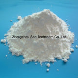 Rutile Titanium Dioxide 94 for Masterbatch Use