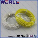 UL Approval Teflon Insulated Tinned Copper Wire