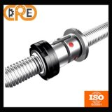 Excellent Price and High Quality for Precision Machine Tools Ball Screw