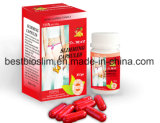 Dr Mao Red Pills Health Food Slimming Capsules Weightloss Pills