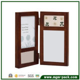 Hot Sale Modern Wooden Picture Frame for Gift