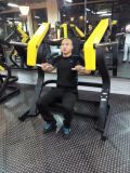 Commercial Fitness Equipment / Gym Machine / Chest Press