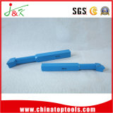 47-3&48-3 Ship′s Standard Tools / Carbide Tool with SGS