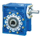 Gearbox, Reducer (NMRV/NRV)