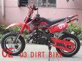 CE Approved Factory Sole Design 49cc Dirt Bike Et-Db003