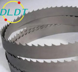 M42 Bi Metal Saw Band Blade