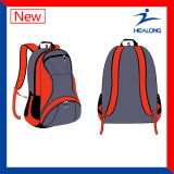 Wholesale Customized Teenagers Climbing Backpacks School Bags