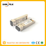 1.25g SFP Module Fiber Optical Transceiver