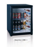Absorption Minibar Xc-38-1 with Glass Door