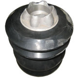 API Non-Rotating Cementing Plugs with Good Quality and Fast Delivery