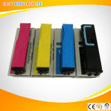 Compatible Copier Toner Cartridge for Kyocera Tk-550/551/552/554 for Fs-C5200dn