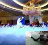 Hot Sale New DMX Control 3000W Water Fog Machine