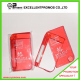 Promotional Sticky Notepad with Pen (EP-R9101)