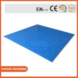 Hot Sales Durable Rubber Cover for Sports Court Fitness Gym Flooring