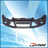 Front Bumper, Rear Bumper for Ford Focus, Fiesta